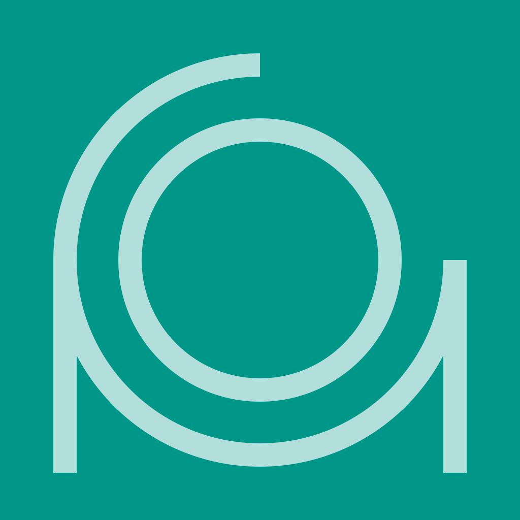 mastercomfig logo